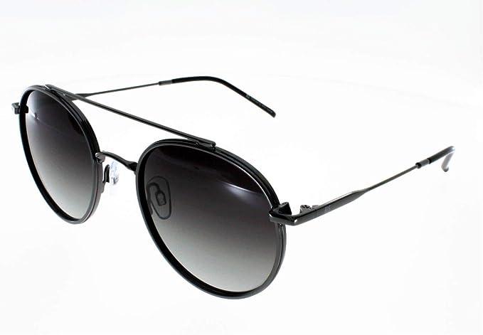 HIS HPS84108/1 - Gafas de sol polarizadas, acero mixto ...