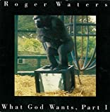WHAT GOD WANTS, PART 1 (SPECIAL VERSION FROM