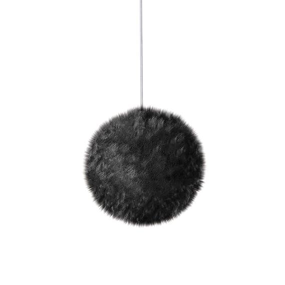 McHaus MAA0500N Árbol Rascador para Gatos con Plataforma y Bola de Juego 50cm de Altura: Amazon.es: Productos para mascotas