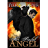 Her Sinful Angel (Her Angel Romance Series Book 8)