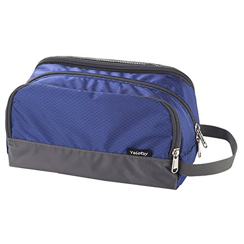 shower-bag-yeiotsy-ultra-light-mini-travel-toiletry-bag-for-men-women-overnight-trip-sapphire