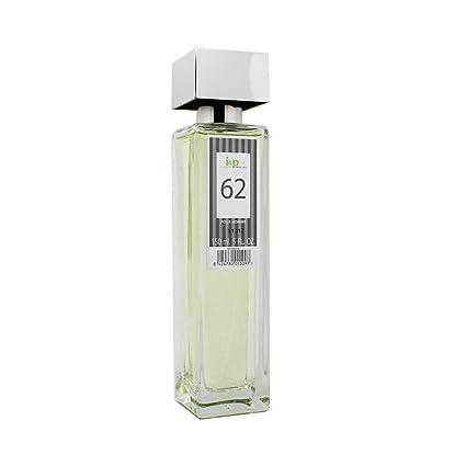 iap PHARMA nº62 - Acqua di colonia con vaporizzatore per ...