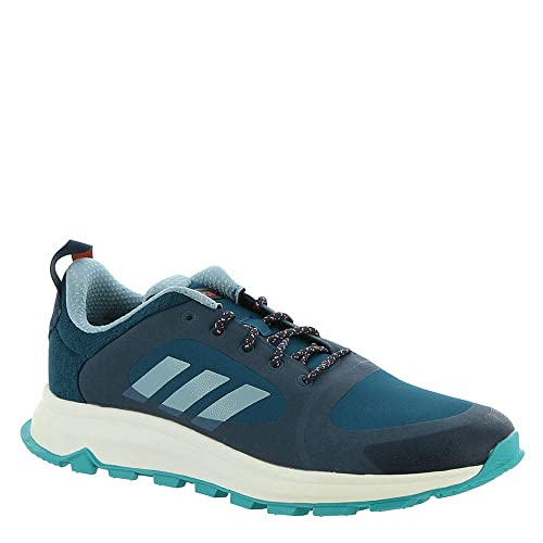 X Zapatillas adidas Trail Running Response Wide de Running PZiXkuO