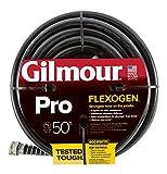 Gilmour PRO Flexogen Hose