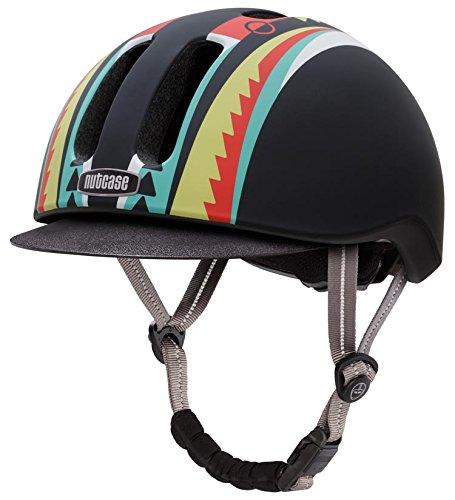 新作モデル NUTCASE HELMET【 Metroride (S B07541TDQ9 オールシーズン/M、L ヘルメット/XLサイズ)@11664】 ナッツケース オールシーズン ヘルメット キッズ ジュニア 子供用 自転車 サイクル カラフル B07541TDQ9 L-XL|Veloz Veloz L-XL, イトイガワシ:03e449f8 --- a0267596.xsph.ru