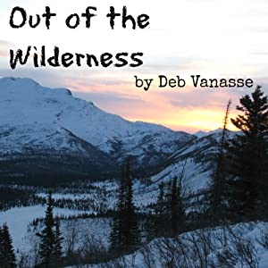 Out of the Wilderness Audiobook