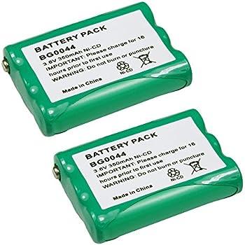 raybt3 battery