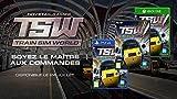 Train Sim World - Xbox One