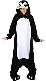 Molly Unisex Adult Kigurumi Homewear Pajamas Cosplay Costume Sleepwear