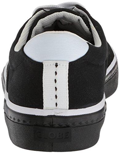 Men's Black Noa Core Sprout Shoe Skate Globe p7qwSp