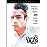 James Dean Story, The