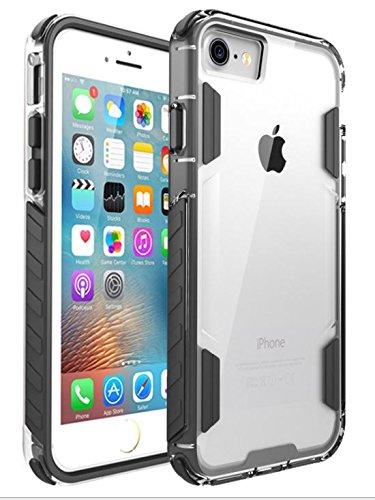 iphone-7-phone-case-spaysi-with-screen-protector-shock-proof-rugged-hybrid-hard-tpu-protective-clear
