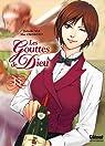 Les Gouttes de Dieu, tome 13 par Kibayashi