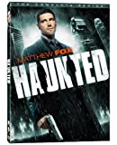 Haunted: The Complete Series (DVD)