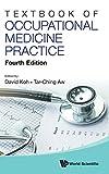 Textbook of Occupational Medicine Practice