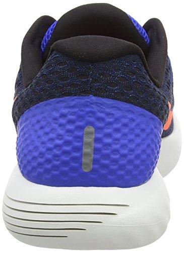 Nero weiß Scarpe 402 Uomo Running Trail Nike Da 843725 schwarz anthrazit qvn0T0