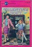 Valentine Rosy, Sheila Greenwald, 0440492033