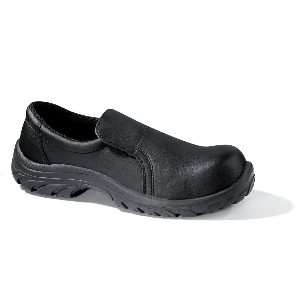 Lemaitre Chaussures de Cuisine Basses Baltix S2 SRC: Amazon.fr: Chaussures  et Sacs