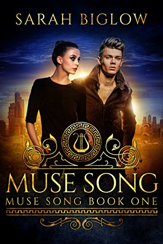 Muse Song by Sarah Biglow
