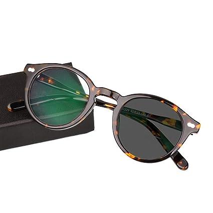 ZY Reading glasses Gafas de Lectura de Moda, Lentes ...