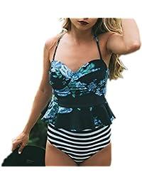 Women's Exotic Apparel   Amazon.com
