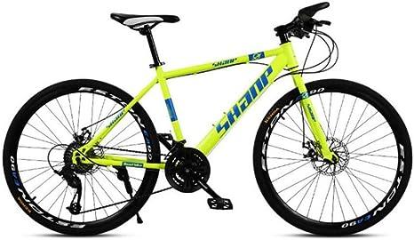CSZZL Hybrid bike adventure bike