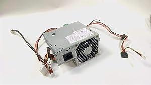 HP DC5800 SFF 240W Power Supply