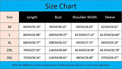 Thicken with Slim Winter Coat Warm Leisure Hood Quilted Detachable Fit Padded Jacket Parka Men's Waterproof Down Warmth Windproof Rot BoBoLily 8SqxBP5t