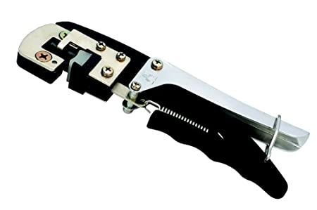 Falcon FPGT-2003 Steel Grafting Tool (Multicolor)