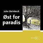 Øst for Paradis [East of Eden] | John Steinbeck