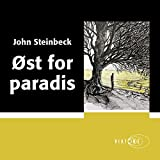 Øst for Paradis [East of Eden]