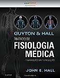 capa de Guyton e Hall. Tratado de Fisiologia Médica