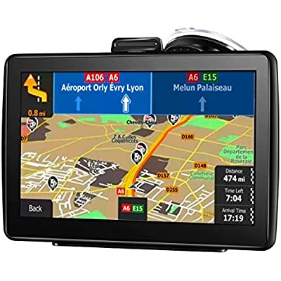 car-gps-navigation-2018-updated-7
