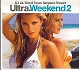 Ultra Weekend 02