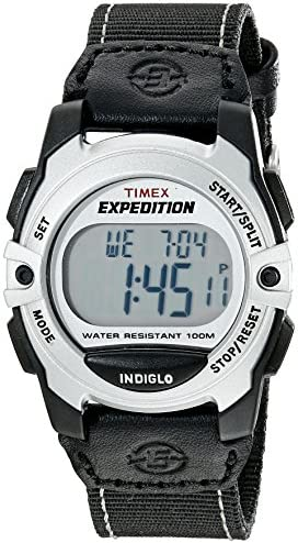 a77527994 Buy Expedition Chrono Alarm Timer Unisex Watch - Online at Low ...