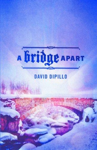 Download A Bridge Apart pdf epub