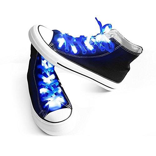 Led Light Shoes - 5