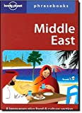 Middle East, Aa.Vv, 1864502614