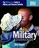 The Military Advantage, Terry Howell, 1591143934