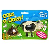 Oops-A-Daisy Pooper