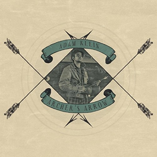 Archer's Arrow
