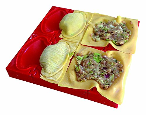 À Rice Cube Par Dumpling Inventé nbsp;– Cube Raviolis nbsp;original 4qaHgw
