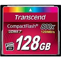 128GB CF CARD 800X Electronic Computer
