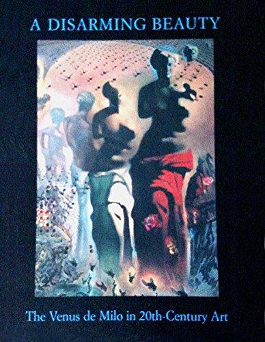 A Disarming Beauty: The Venus de Milo in 20th-Century Art pdf