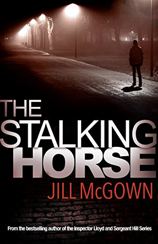 (The Stalking Horse)