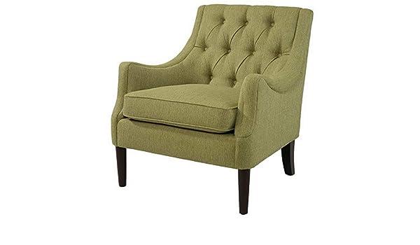 Amazon.com: Hebel Ellie Accent Chair | Model CCNTCHR - 286 ...