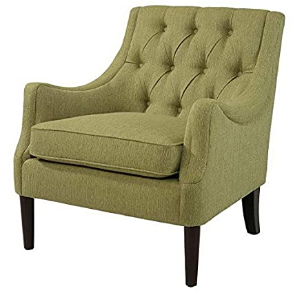 Amazon.com: Hebel Ellie Accent Chair | Model CCNTCHR - 286 ...
