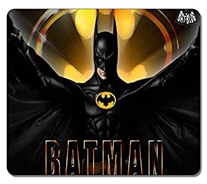 custom and diy mouse pads, Batman The Dark Knight mousepads,32.7*28cm mouse pads by mcsharks