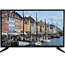 BOLVA 40BV19 40 Full HD 1080p LED TV