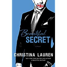 Beautiful Secret (The Beautiful Series Book 8)